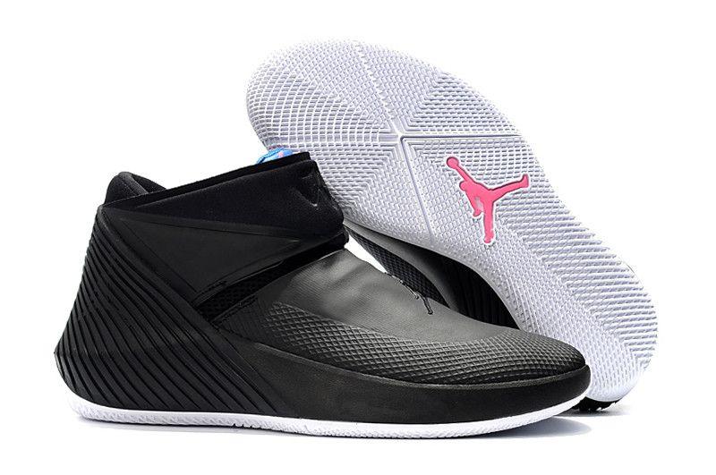 Nike Jordan Why Not Zero 1 Pfx Russell Westbrook Pe Nike Air