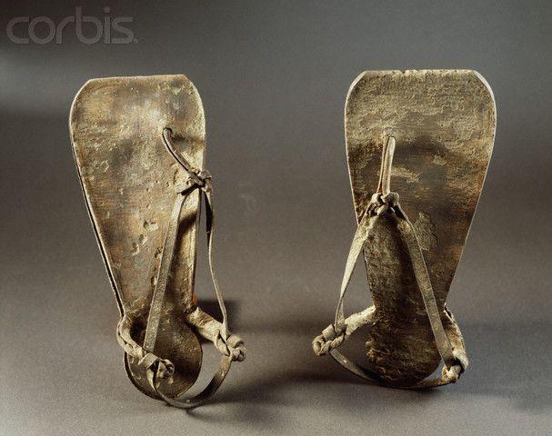 ancient Roman clothing boys - Google Search | Pompeii | Pinterest ...