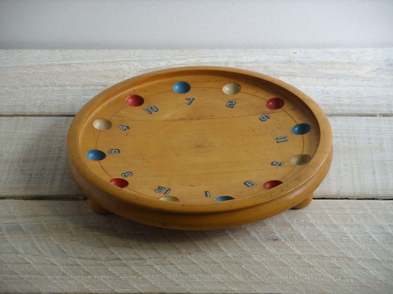 German Roulette