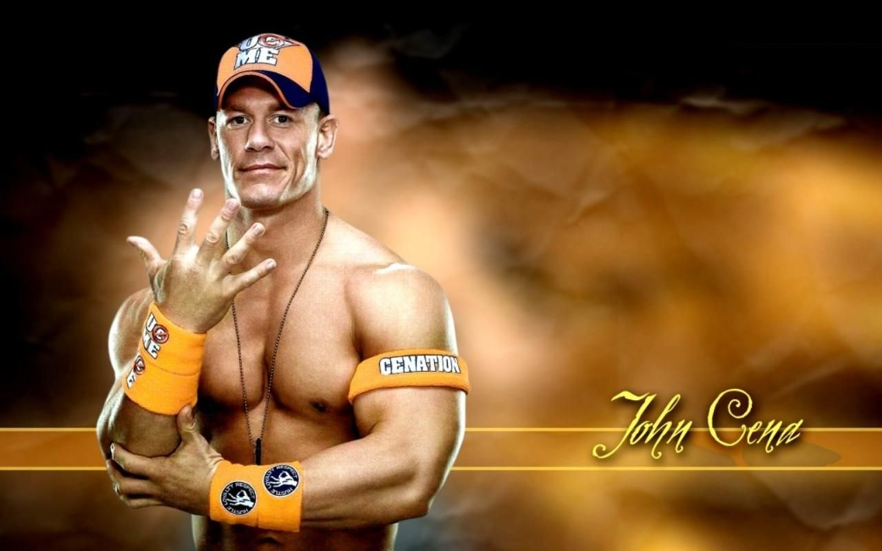 Free Download WWE John Cena HD Wallpapers HD Wallpapers