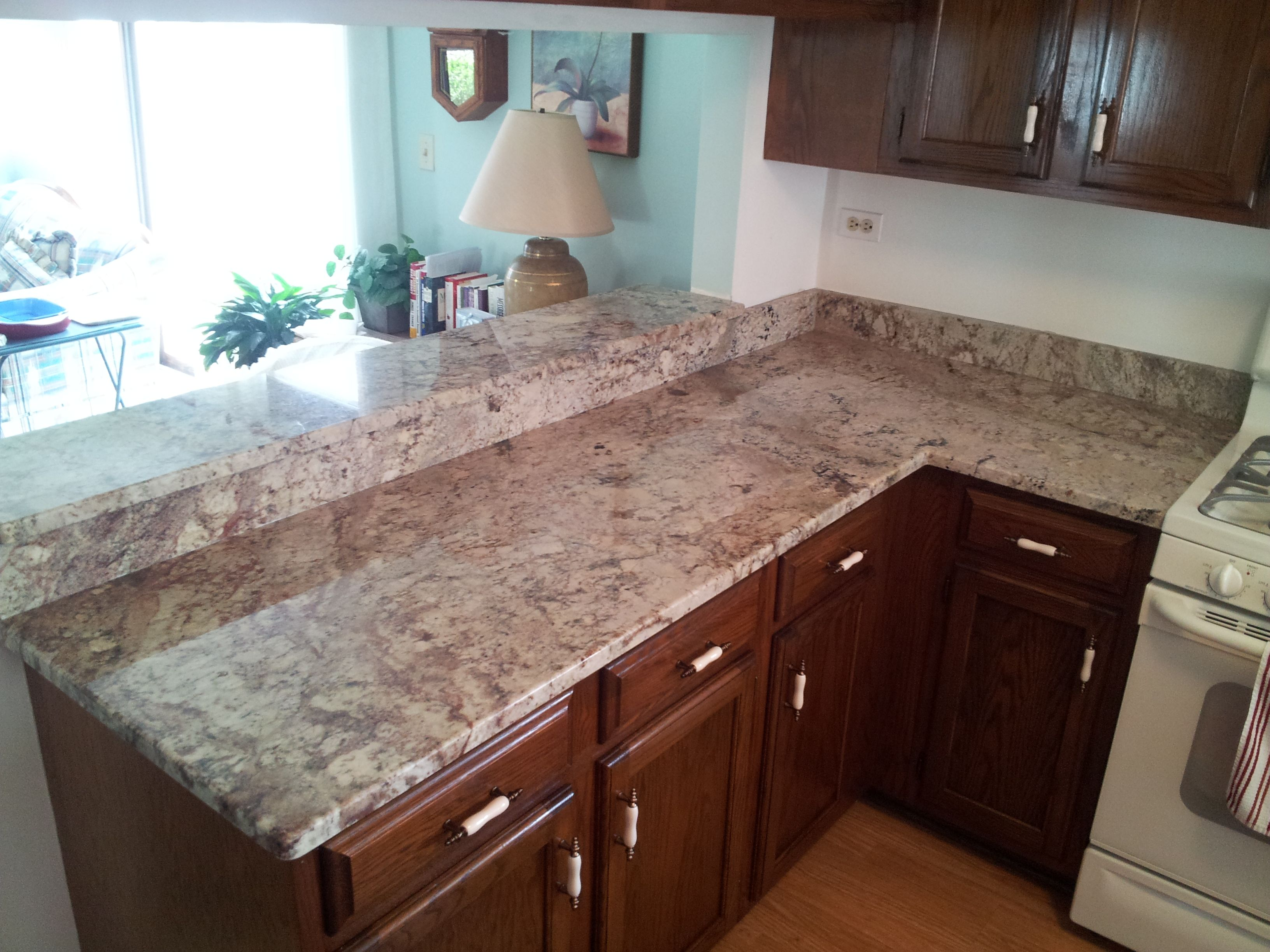 Art Granite Countertops Inc 1020 Lunt Ave Unit F Schaumburg Il 60193 Tel 847 923 1323 Sienna Bordeaux Granite Granite Countertops Colors Granite Tile