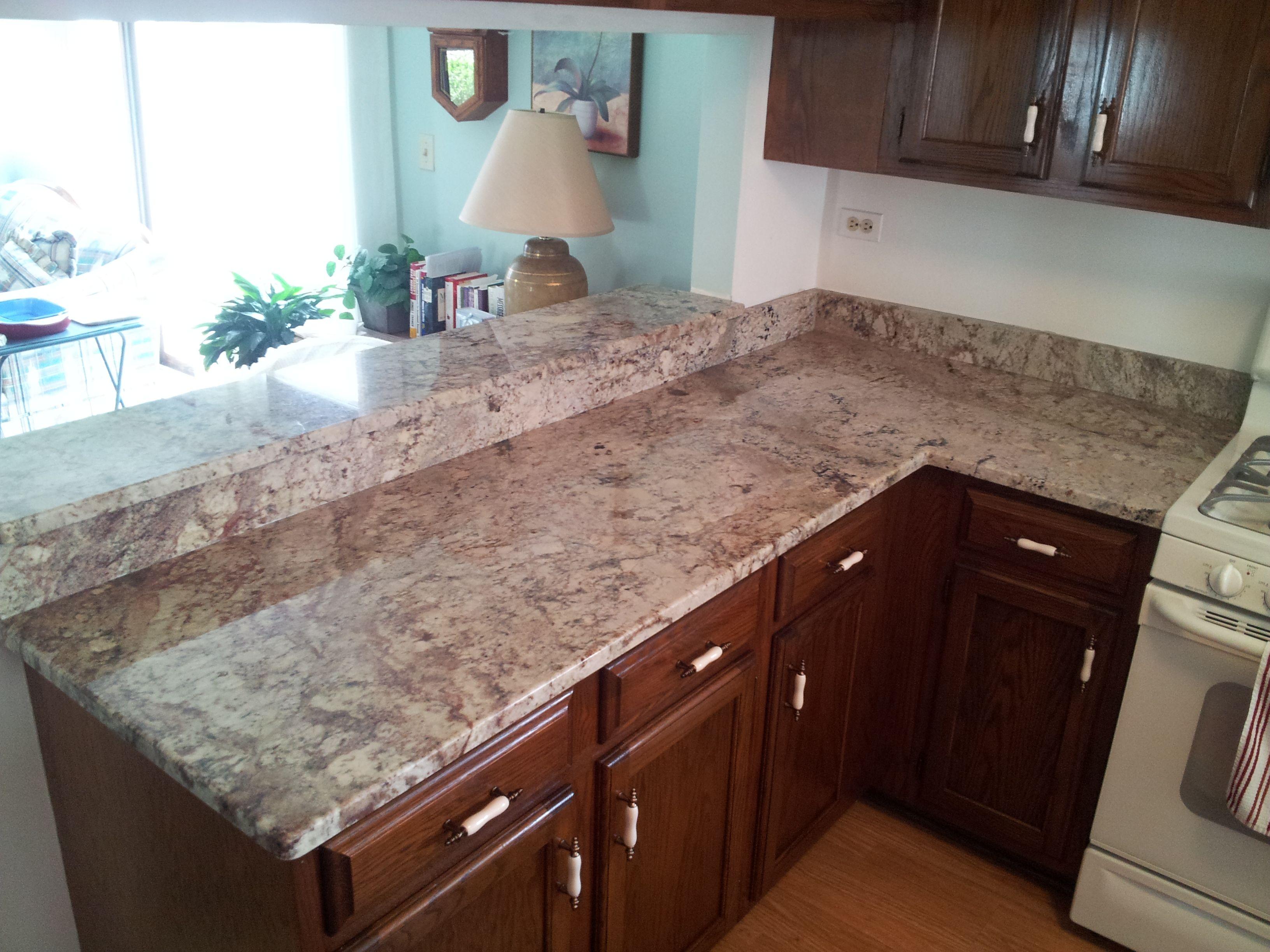 Charmant Art Granite Countertops Inc. 1020 Lunt Ave . Unit F Schaumburg IL , 60193  Tel