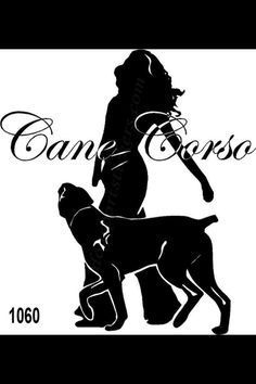 quotes about cane corso - Google Search