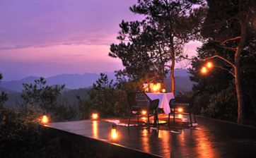 The best cosy weekends in China - Travel - Time Out - Beijing