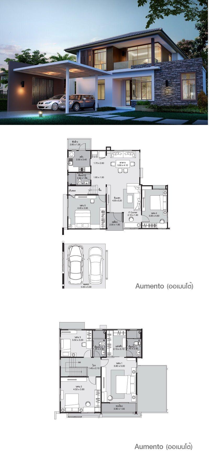 Pin Di Sandro Filiaci Su Idee Per La Casa Architettura