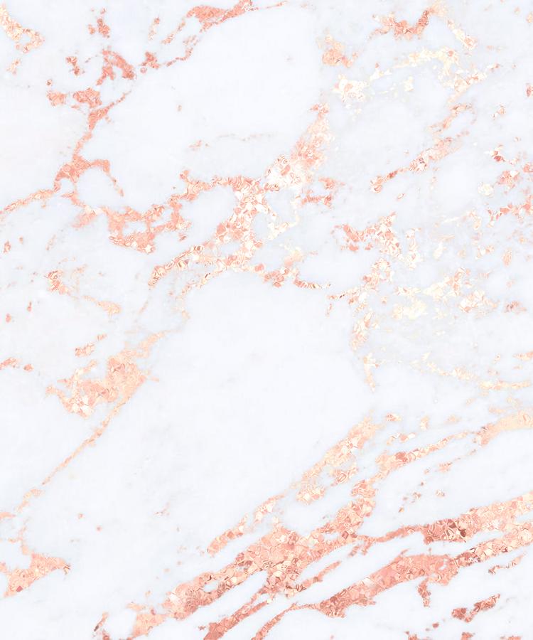 Rose Gold Wallpaper For Laptop : wallpaper, laptop, Blush, Marble, Laptop, TheQuarry, MacBook, Wallpaper, Phone,, Iphone, Wallpaper,
