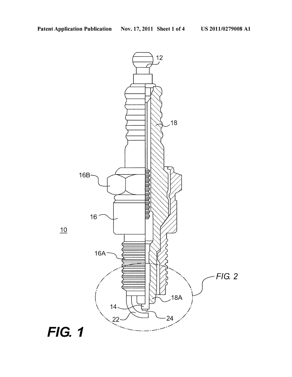 medium resolution of spark plug diagram schematic and image 02 tattoos diagram spark plug diagram schematic