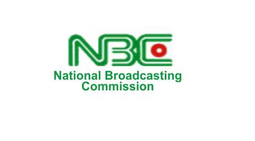 Nbc Sanctions 45 Erring Stations Warns Bbnaija Organizers Nbc