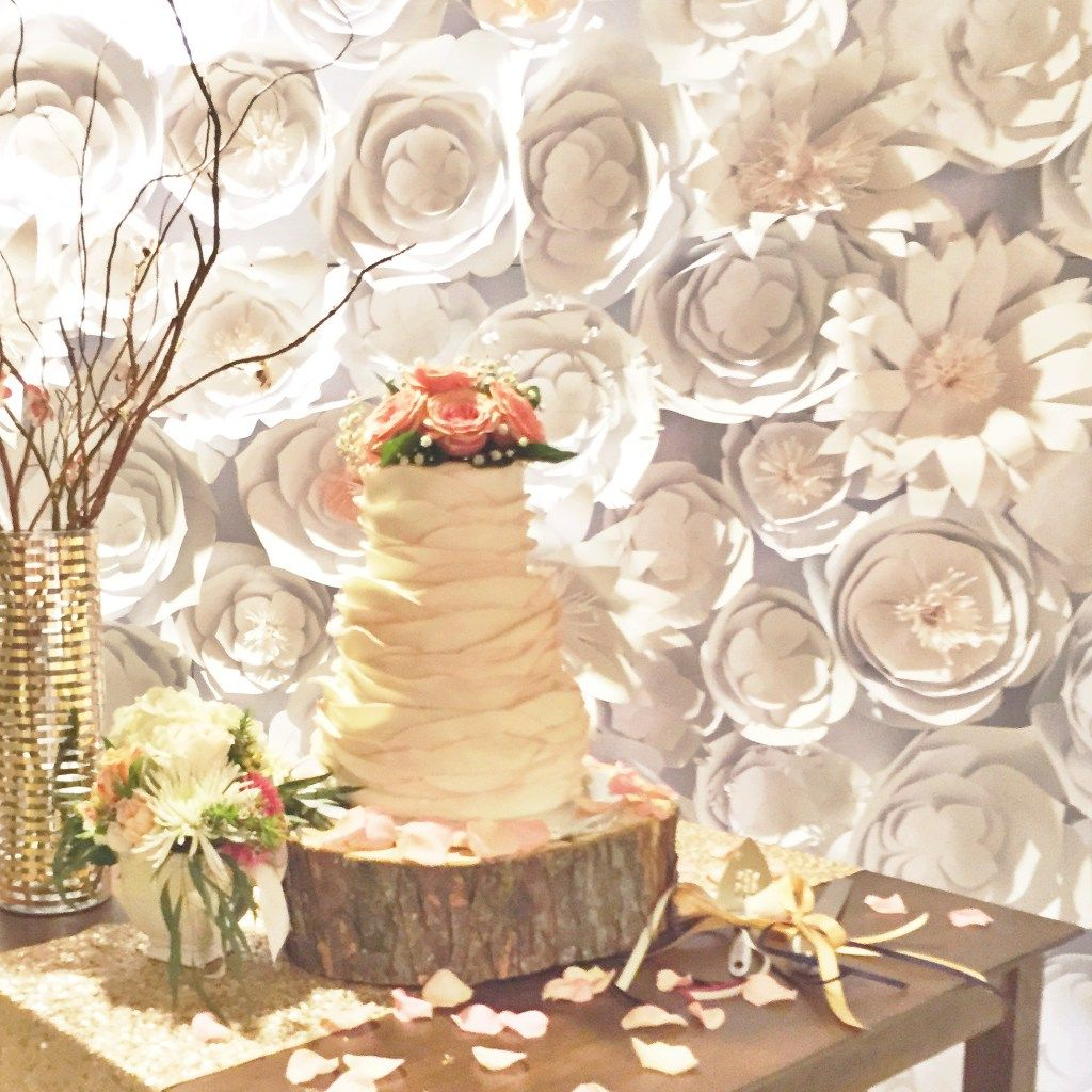 Do you want to make giant paper flowers at Pinners Conference ...