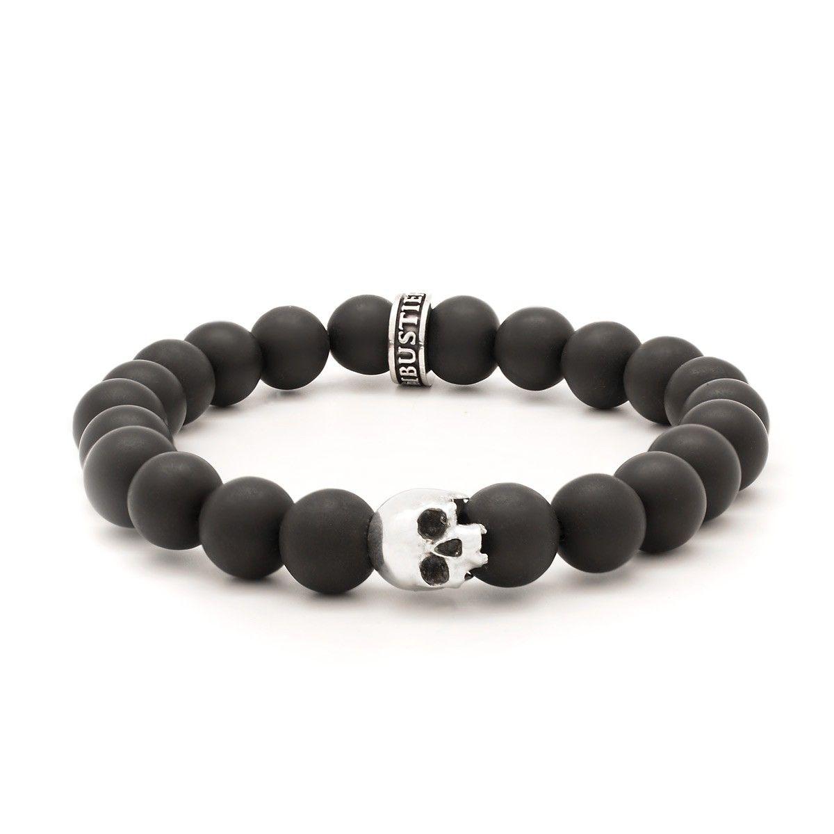 Bracelets pour homme paris