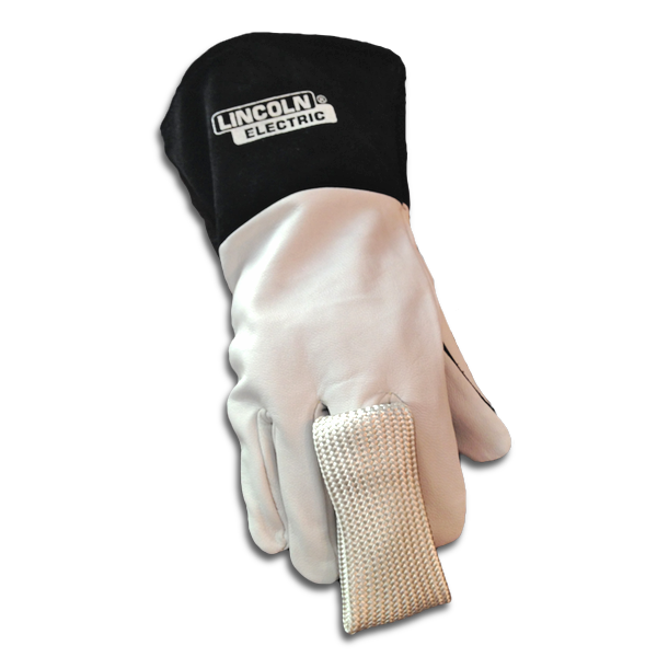 Tig Finger Heat Shield Welding Gloves Welding Tig Welding Gloves