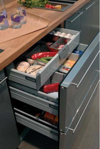 Amerikanische Kühlschränke Amerikanischer Kühlschrank Side by Side ...   {Amerikanische kühlschränke liebherr 73}