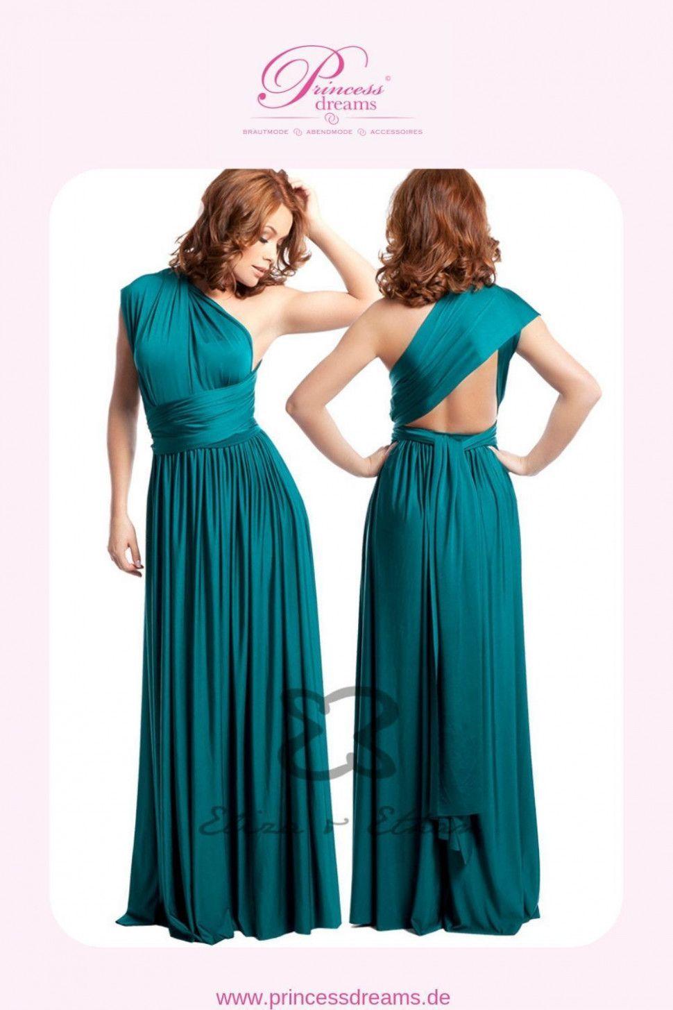12 kleider in türkis farbe   abendkleid, wickelkleid