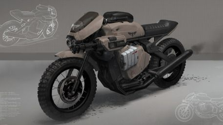 r169_457x256_15180_Black_Moth_Comet_2d_sci_fi_vehicle_motorcycle_recon_bike_minigun_picture_image_digital_art.jpg (457×256)