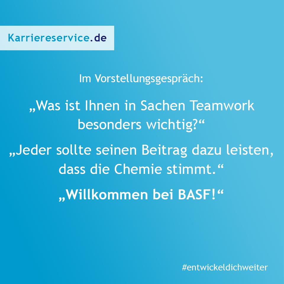 Lustiger Spruch über Teamwork. | Karriereservice.de | Team, Job
