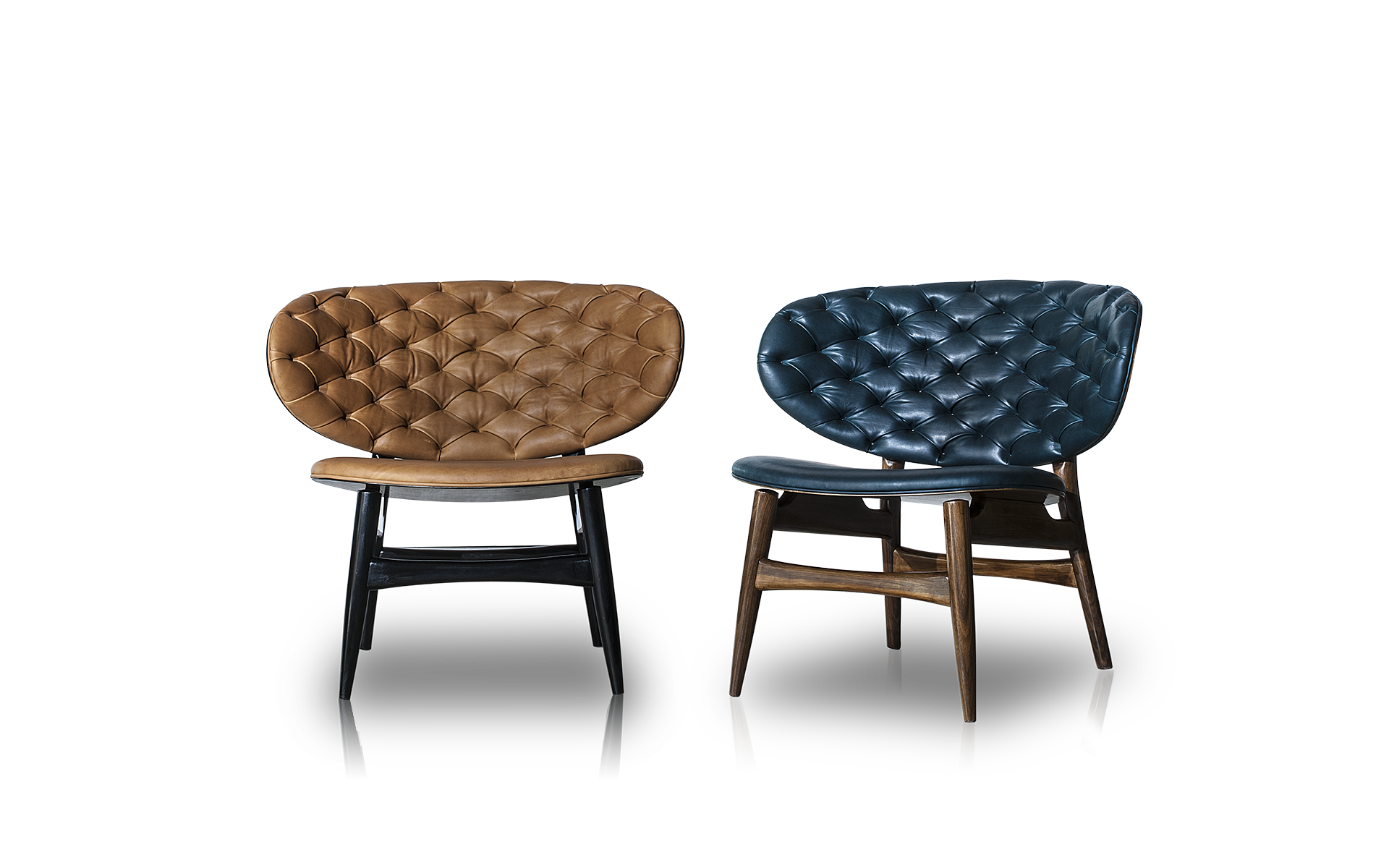Small Armchairs For Bedrooms Dalma Little Armchair By Draga E Aurel For Baxter Seat Lounge