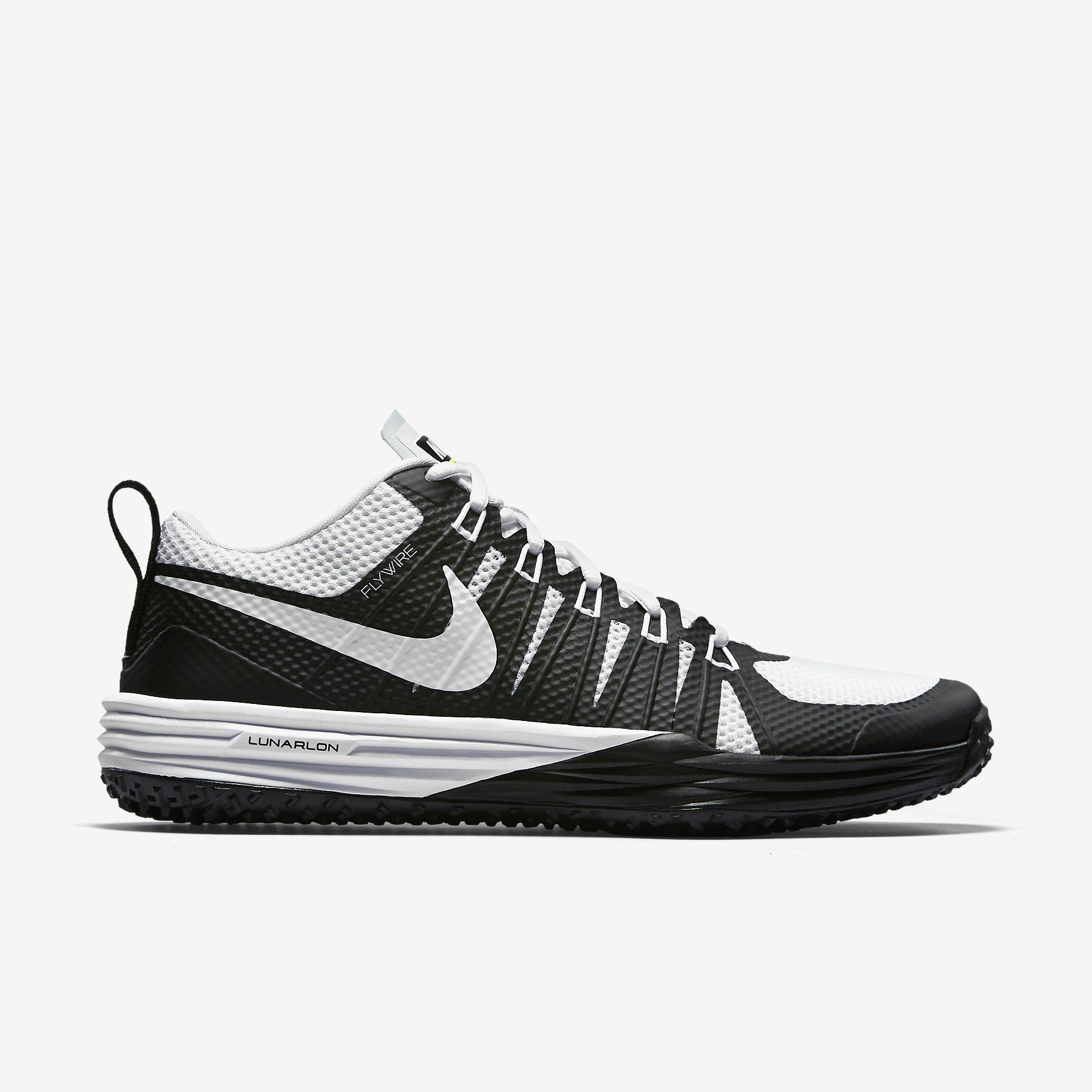 Nike Lunar Trainer 1 | Mens training