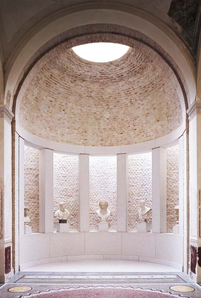 Candida Höfer ARCH Pinterest Architecture, Arch and