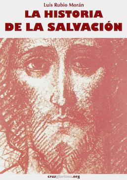 Http Www Cruzgloriosa Org Download 4949 Libro Sobre La Intervención De Dios En La Historia Rico En Referencias Libros Descargar Libros Cristianos Catolico