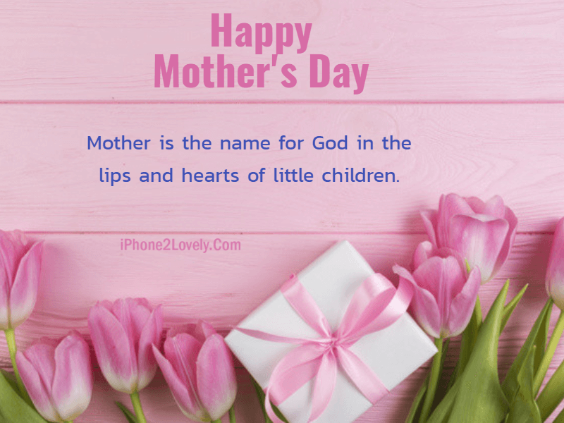 99 Best Mothers Day Instagram Whats App Facebook Snap Chat Status And Stories Quotes Yard Happy Mother Day Quotes Mother Day Message Mothers Day Poems