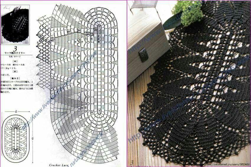 Pin de Yashshri Negi en patterns   Pinterest   Bolos