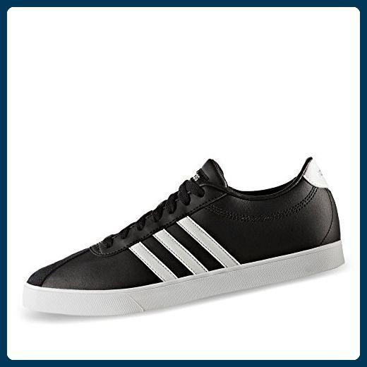 new zealand adidas neo courtset sneaker damänner yeezy d87c6