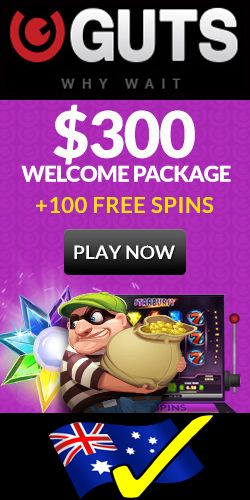 Free Casino Ringtones