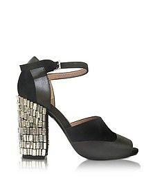 Chaussures - Cales Marni RlHRRx