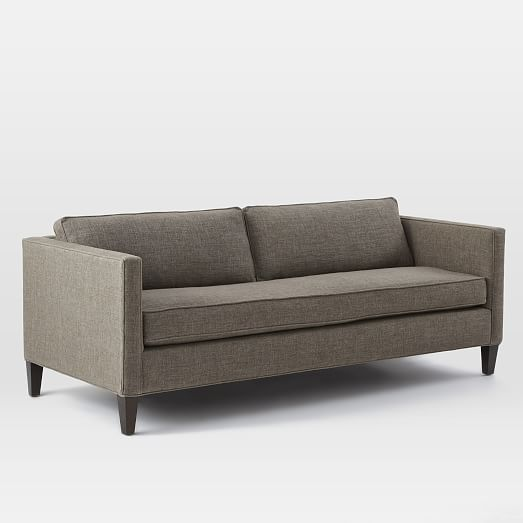 Dunham Sleeper Sofa   Sofa bed for small spaces, Small ...