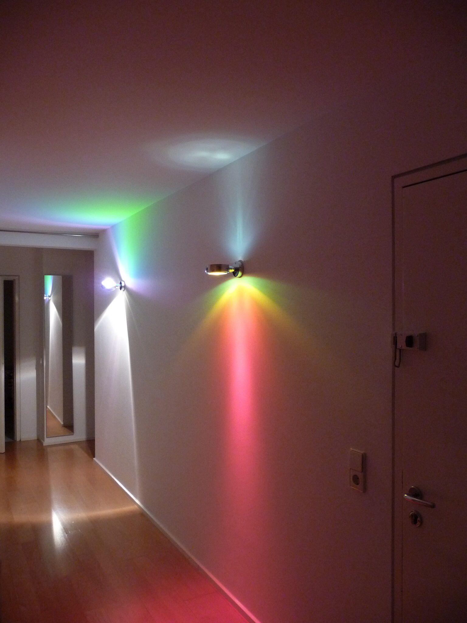 occhio sento leuchten mittlerweile ein klassiker unter den leuchten referenzen von uns. Black Bedroom Furniture Sets. Home Design Ideas