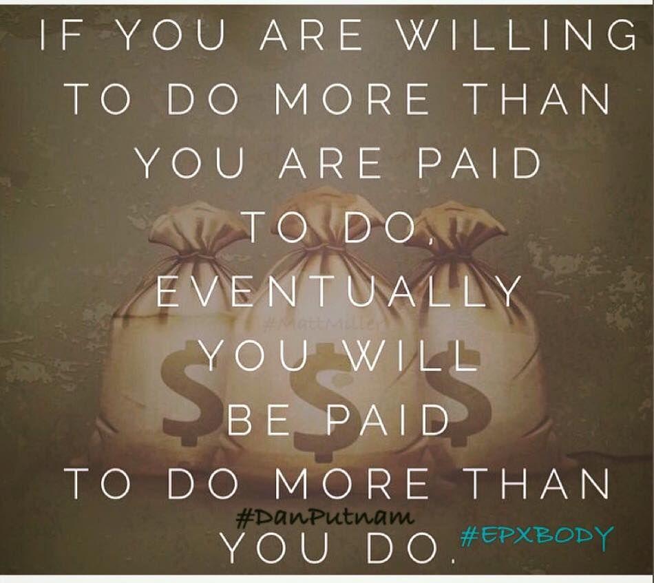 #Epxbody #Challengeaccepted #BreaktheCycle #700dollarSolution #DanPutnam #MattMiller