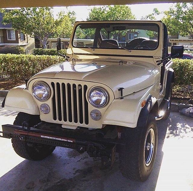 Pin By Surette Brits On Jeeps Willys Jeep Jeep Cj7 Vintage Jeep