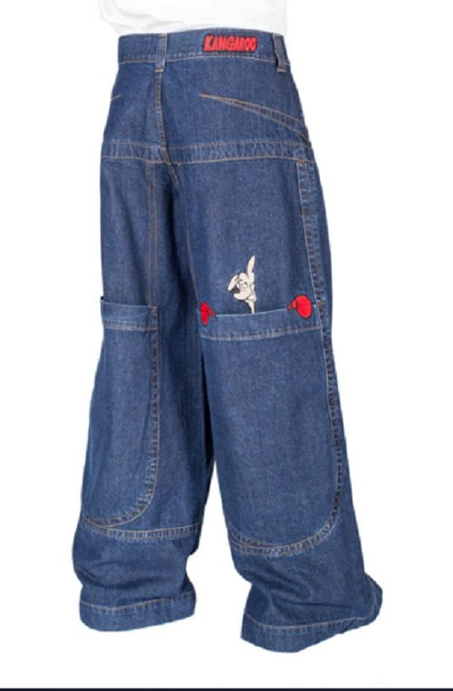 687ffcfa35f5 Image result for fubu 1990s | 1990's clothing brands | Legs open ...