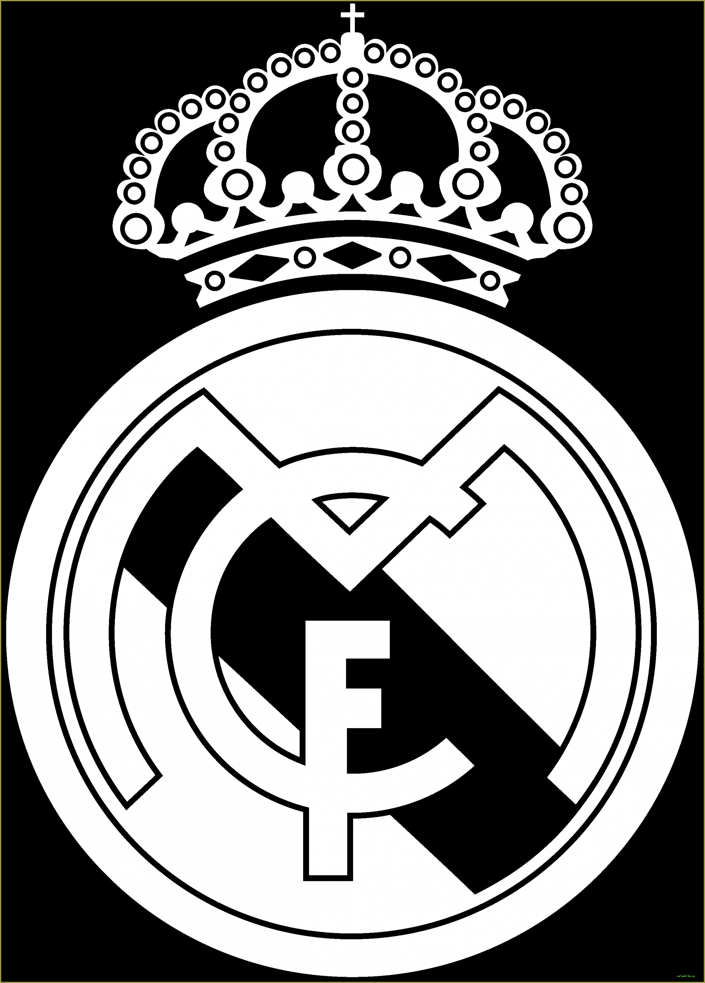 Ten Ways On How To Get The Most From This Real Madrid Logo Png Real Madrid Logo Png Real Madrid Logo Real Madrid Logo Real