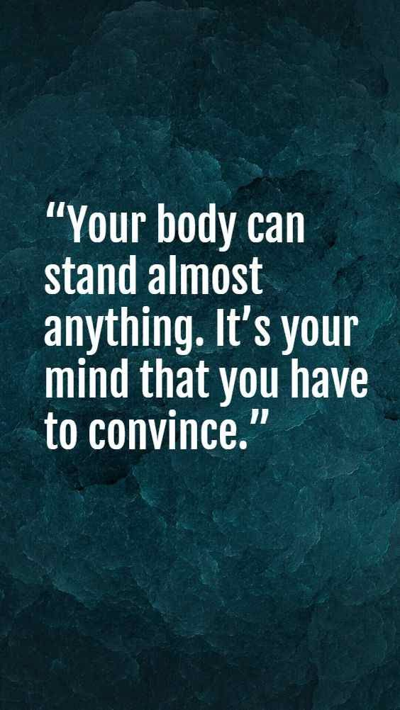 Inspirational quotes motivation fitness for men, women. #PositivityQuotes #WiseQ...#fitness #inspira...
