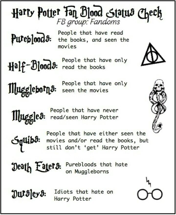 Pin By Danelle Blasko Hillman On Harry Potter Harry Potter Spells Harry Potter Images Harry Potter Puns
