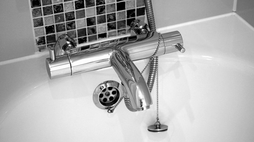 Vasca Da Bagno Opaca : Vasca da bagno indipendente terra acrilico bianco opaco