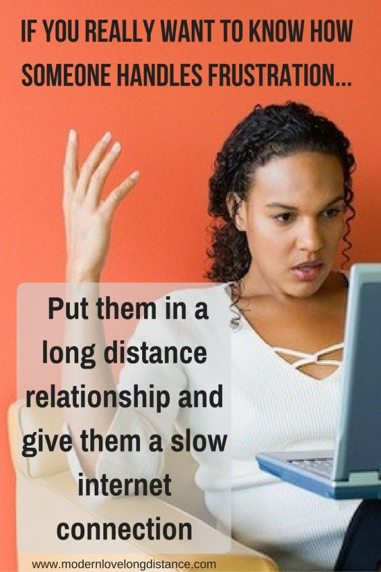 25 Funny Long Distance Relationship Quotes Distance Relationship Quotes Long Distance Relationship Quotes Funny Long Distance Relationship Quotes