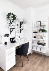 Wohnaccessoires Tumblr Stuhl Home Office Wohnkultur TischdeckeSkincare
