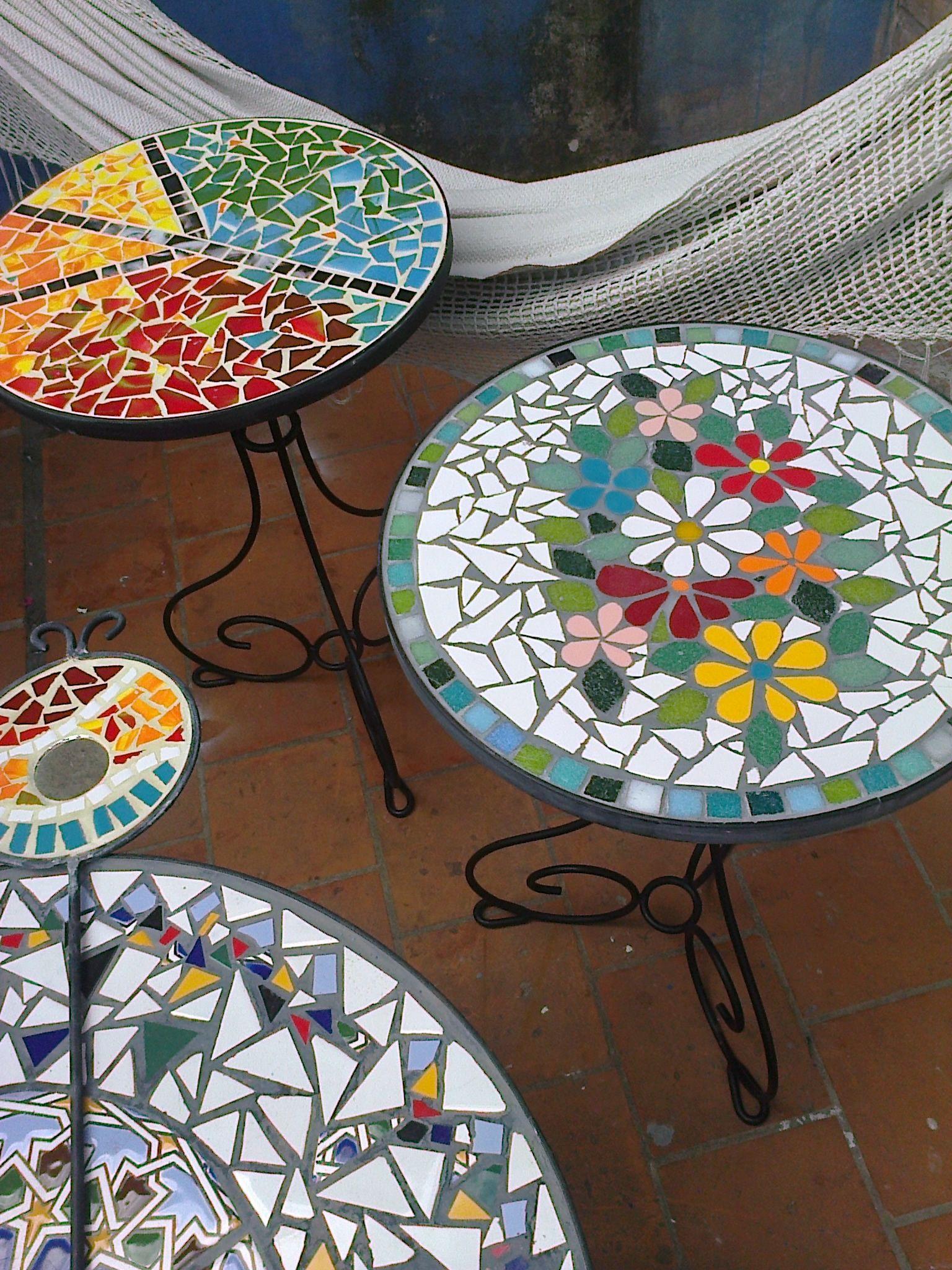 Pin de Λουκα Μαρια en Μωσαϊκά   Pinterest   Mosaicos, Mesas y Mesa ...