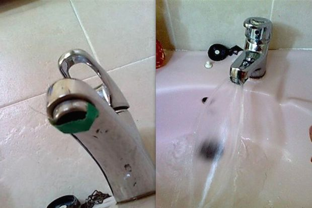 The 22 Most Messed Up But Hilarious Bathroom Pranks You Can Play
