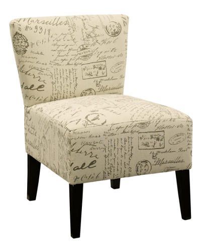 Best Accent Chair Ravity Taupe Art Van Furniture Accent 400 x 300