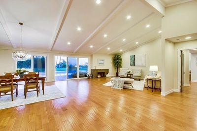 Via Anita | andesign, inc. #interiordesign #luxury #decor #homedecor #homeinspo #lajolla #realestate #staging #lifestyle #architecture #openconcept #interiors #layout