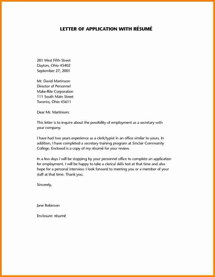 Cover letter for scholarship lovely 8 example of a