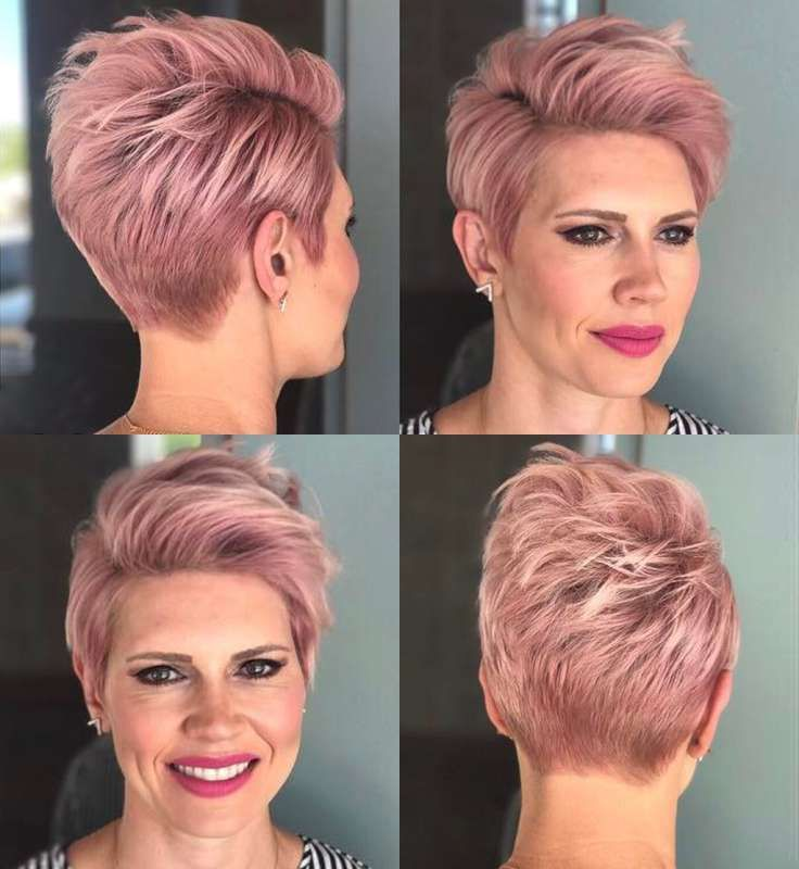 most popular hair styles cuts 2017 best hair styles 6794