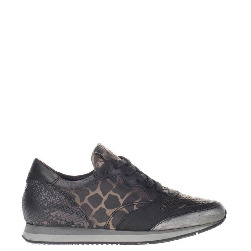 Femmes Mjus Chaussures De Sport 9O1dv