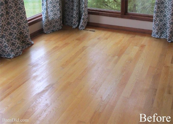 The Natural Hack For Restoring Hardwood Floors Cleaning
