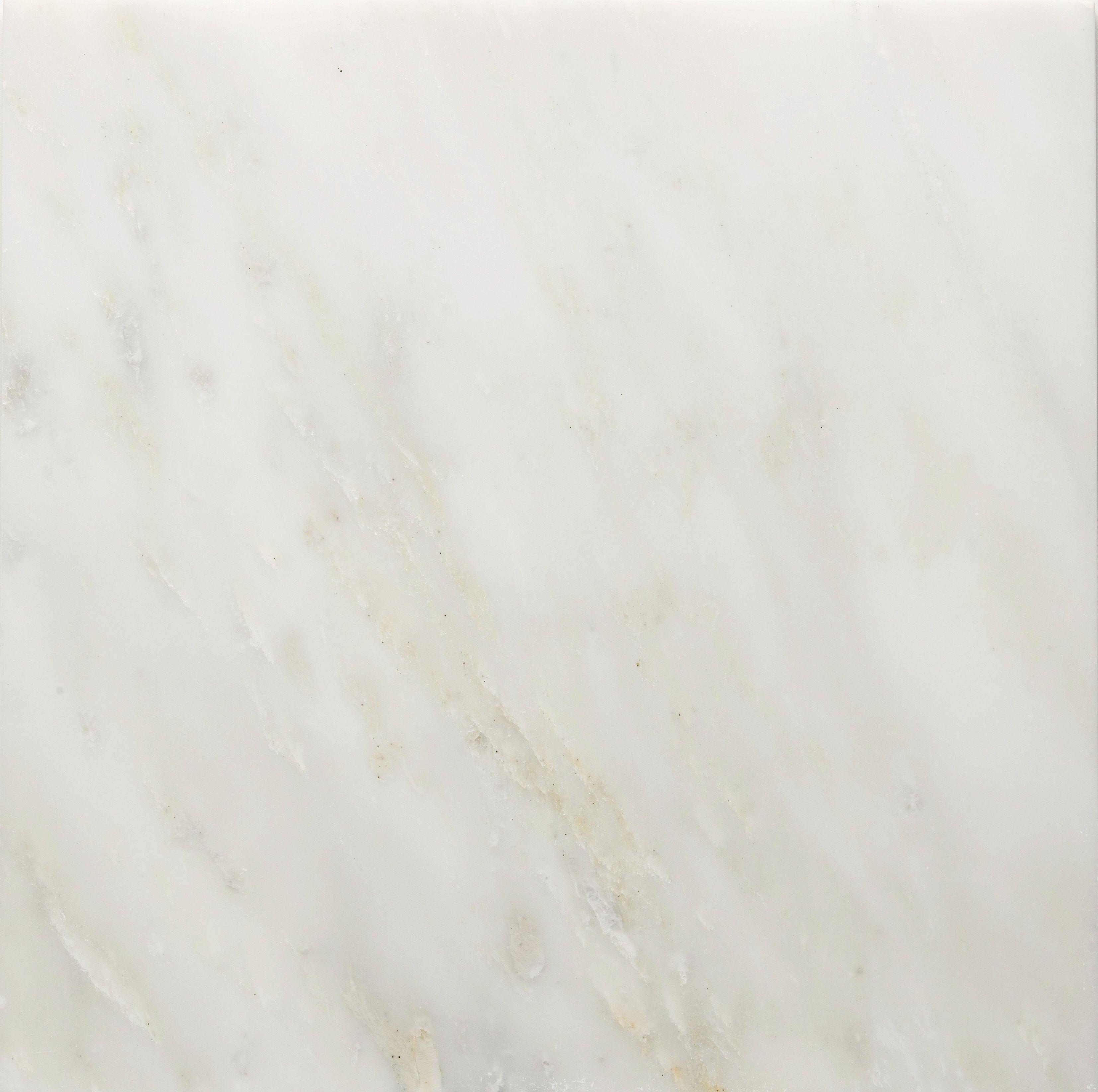 Calacatta Chablis Marble Tileswhite