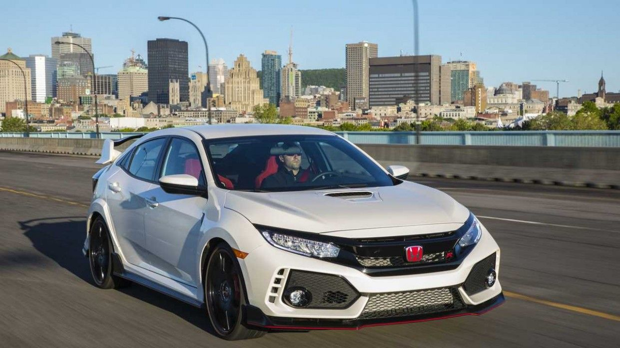 Now Is The Time For You To Know The Truth About 2021 Honda Civic Coupe Design