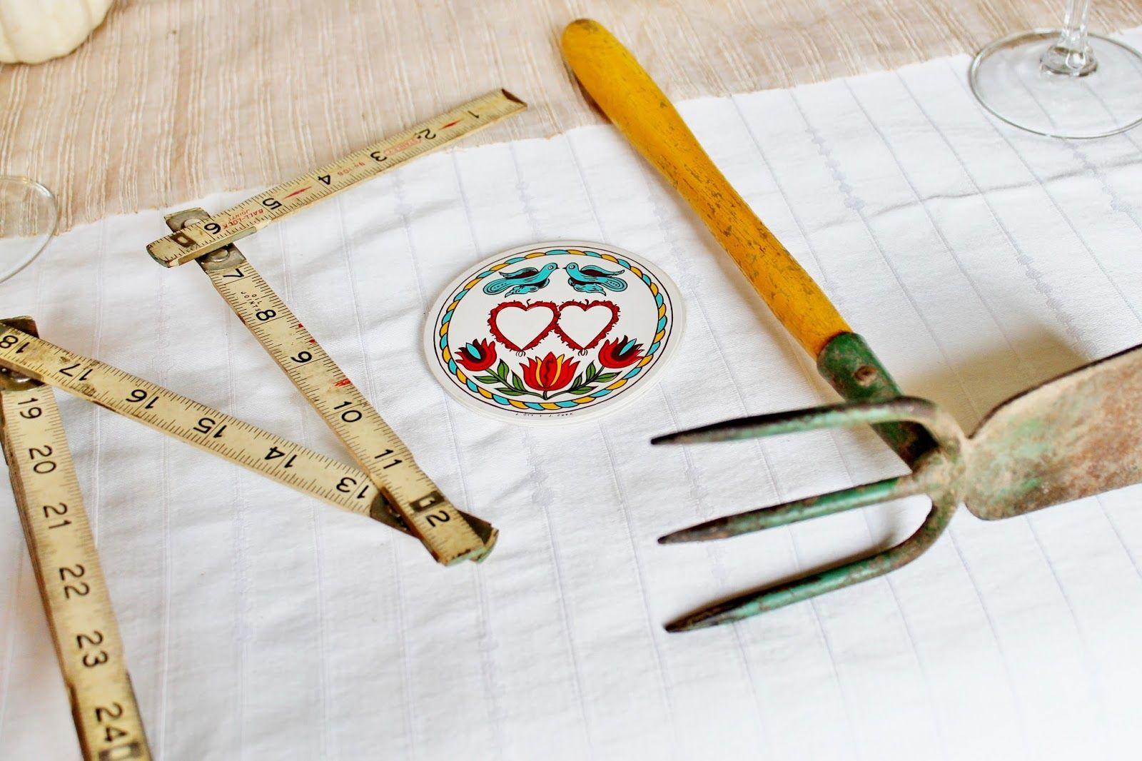 ruler 10.00 tool 8.00